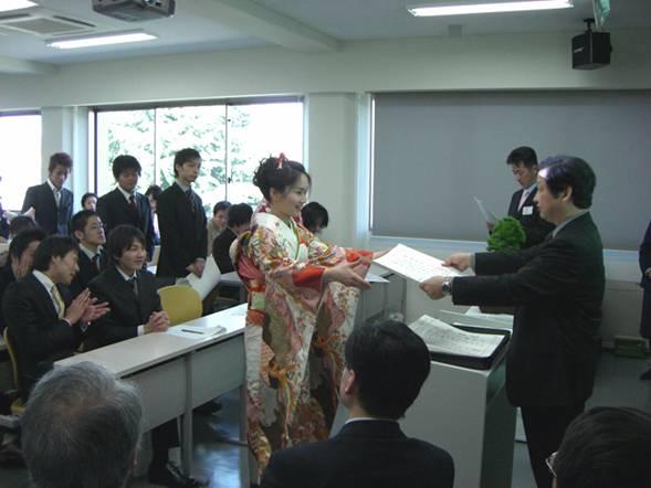 NHK 京都放送局   ニュース630 京いちにち